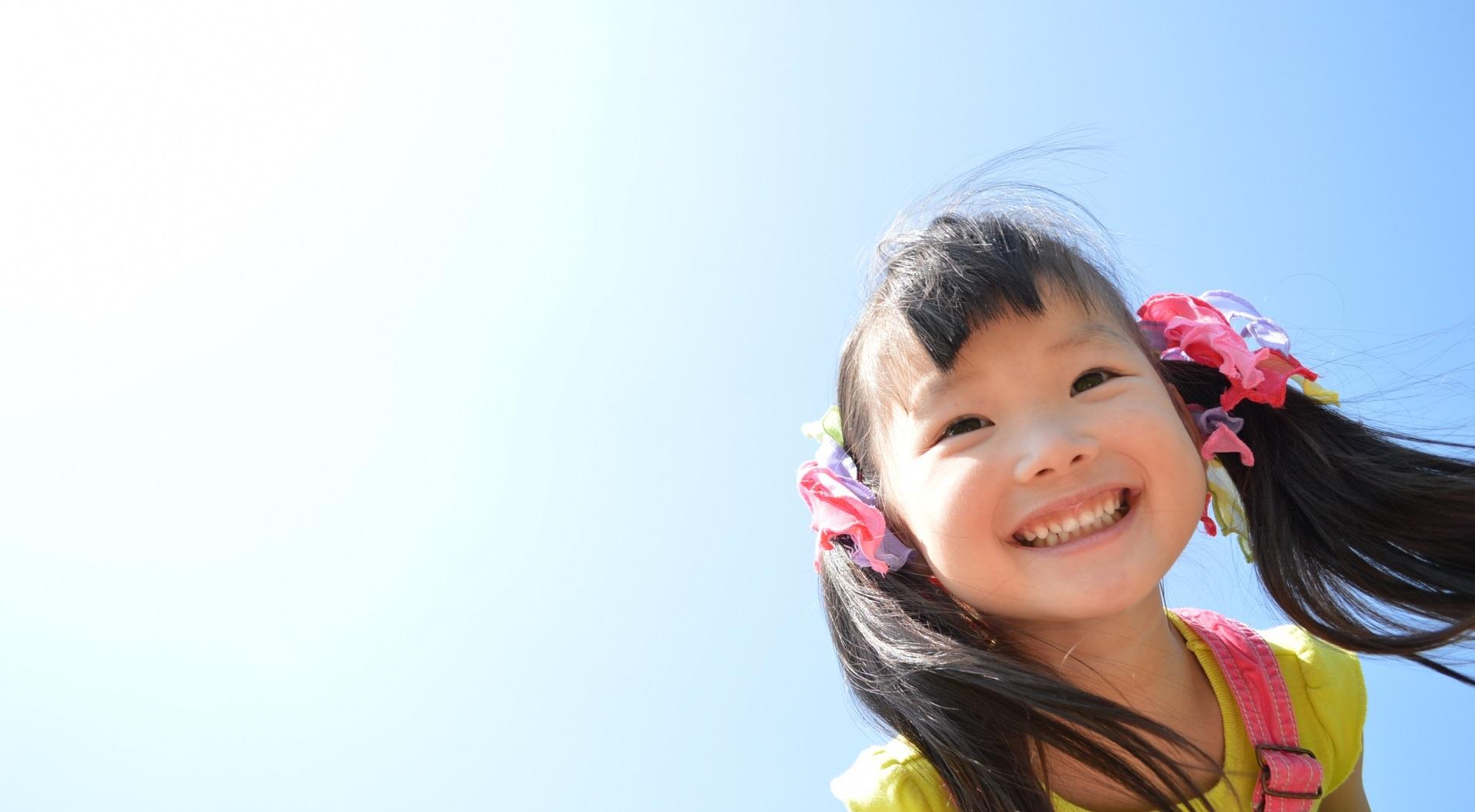 言語聴覚療法(ST)とは